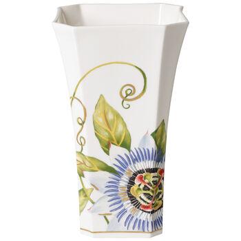 Amazonia Gifts Vase grand 13,2x13,2x22cm