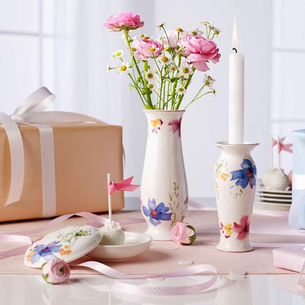 Mariefleur Gifts boîte décorative, , large