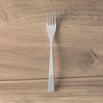Modern Line fourchette de table