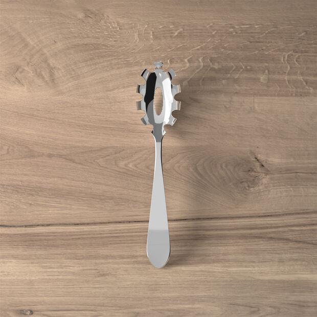 Sereno XXL Cuillère à pâtes 295mm, , large