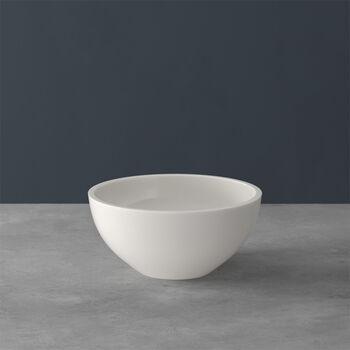 Artesano Original plat creux 17,5cm