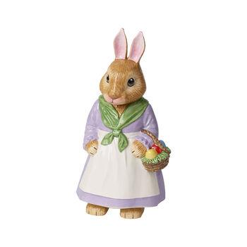 Bunny Tales Maman Emma grand format
