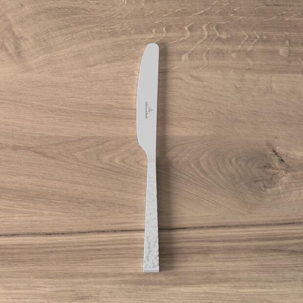 Blacksmith Couteau à dessert 202mm, , large