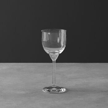 Octavie verre à vin rouge