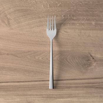 Piemont Fourchette à dessert 187mm