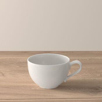 New Cottage Basic tasse à café