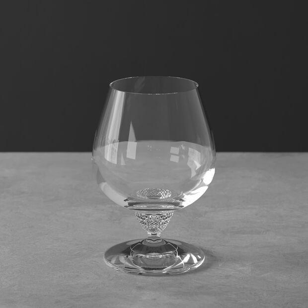 Octavie verre à cognac, , large