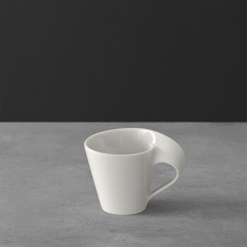 NewWave Caffè tasse à expresso
