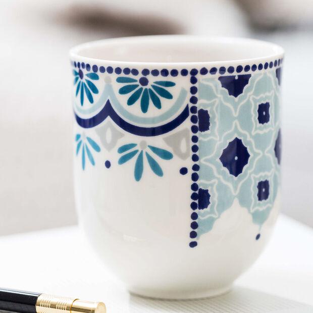Tea Passion mug à thé noir, , large