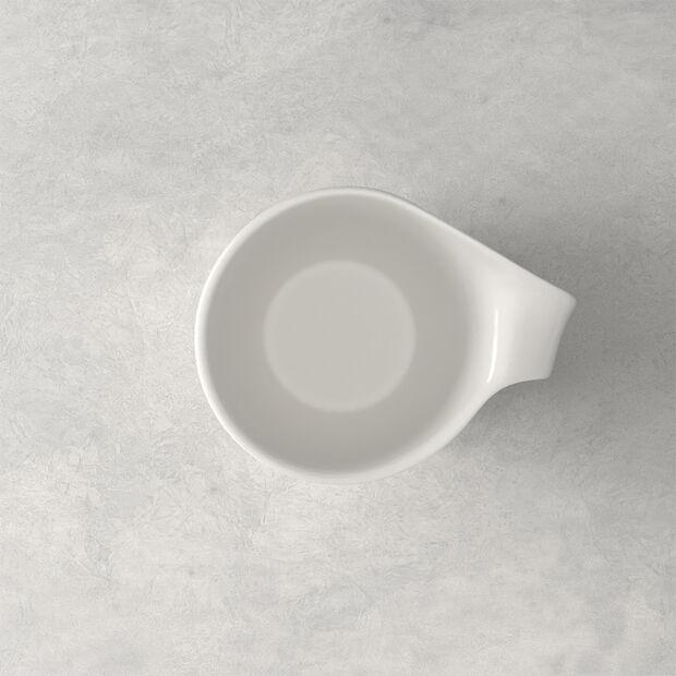 Flow tasse pour le petit-déjeuner, , large