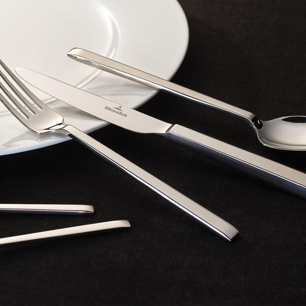 La Classica couverts de table 30pcs 42x27x5cm, , large