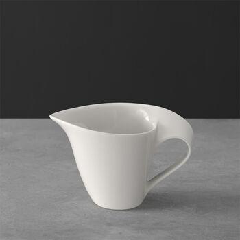 NewWave petit pot à lait