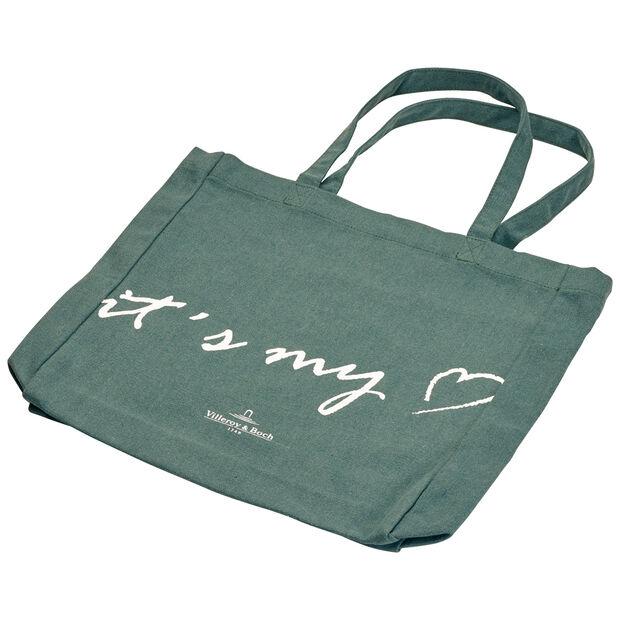 like. By Villeroy & Boch it's my match sac, , large