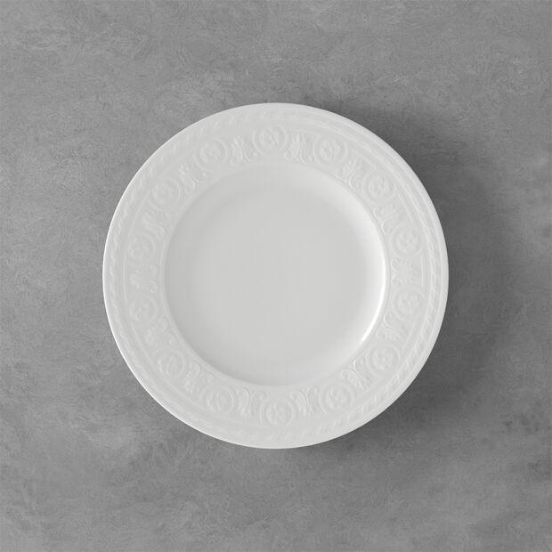 Cellini assiette à dessert, , large