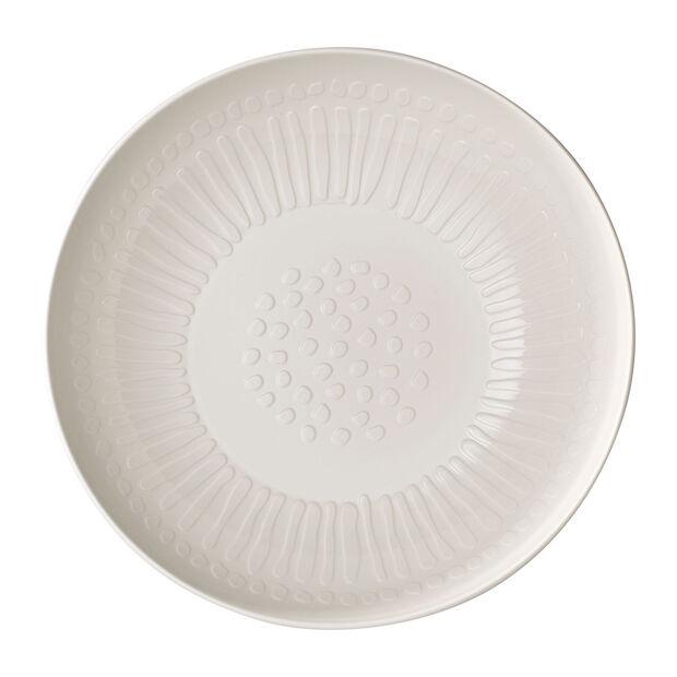 it's my match plat creux de service Blossom, , large