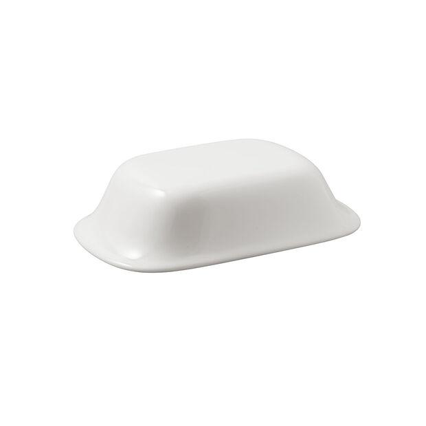 For Me cloche à beurre, , large