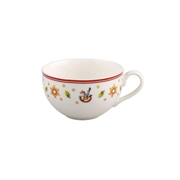 Toy's Delight tasse à café/thé, , large