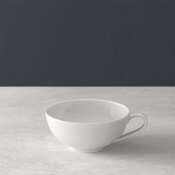 For Me tasse à thé