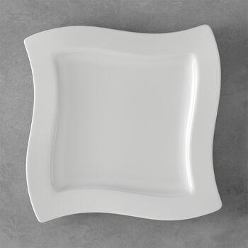 NewWave assiette plate