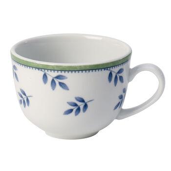 Switch3 tasse à café coupe