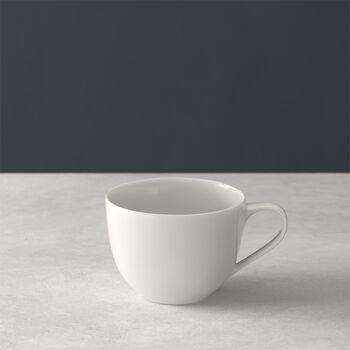 For Me tasse à café