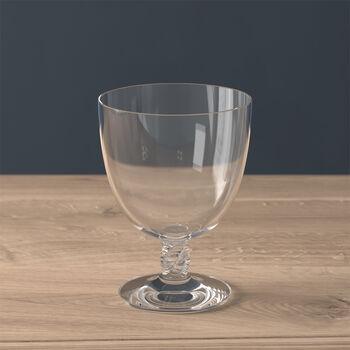 Montauk grand verre à vin