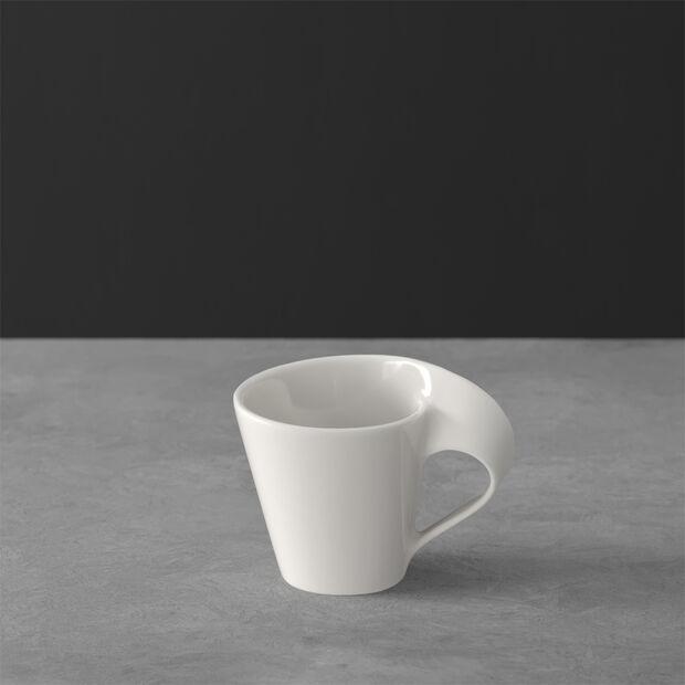 NewWave tasse à moka/expresso, , large
