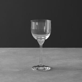 Octavie verre à vin blanc