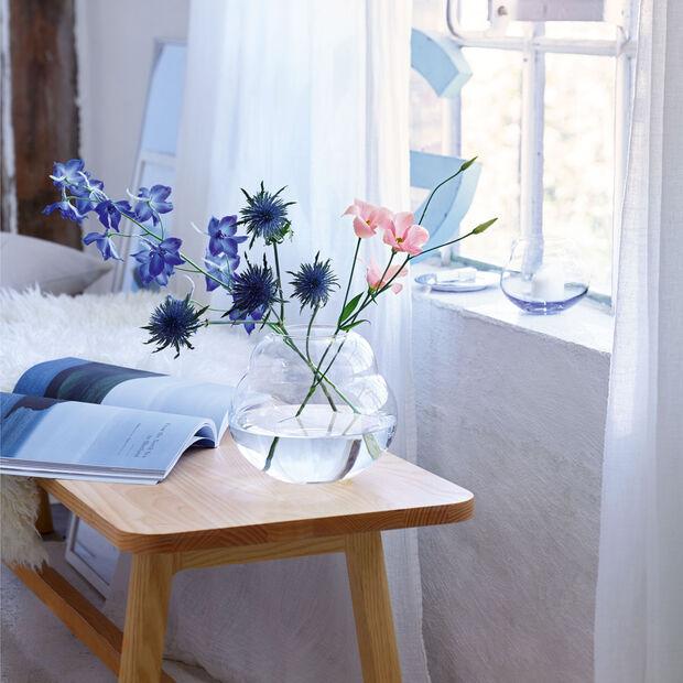 Jolie Claire vase/photophore, , large