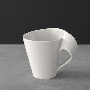 NewWave tasse à café