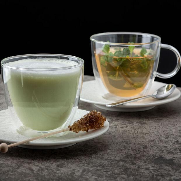 Artesano Hot&Cold Beverages Tasse L set 2 pcs. 95mm, , large