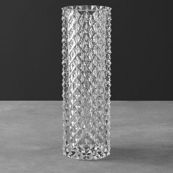 Pieces of Jewellery Vase soliflore 270mm