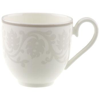 Gray Pearl tasse à moka/expresso
