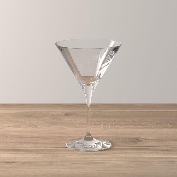 Maxima verre à Martini, , large