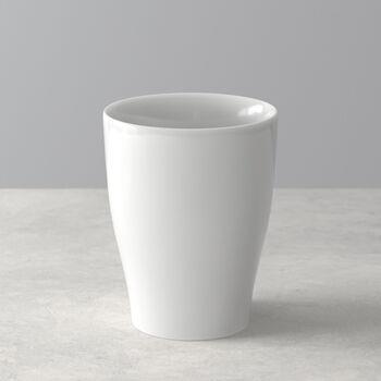 Coffee Passion mug à café à double paroi