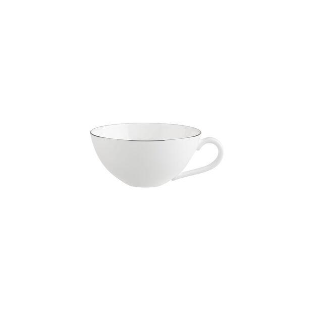 Anmut Platinum No.1 tasse à thé, , large