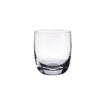 Scotch Whisky - Blended Scotch verre No. 2 98 mm