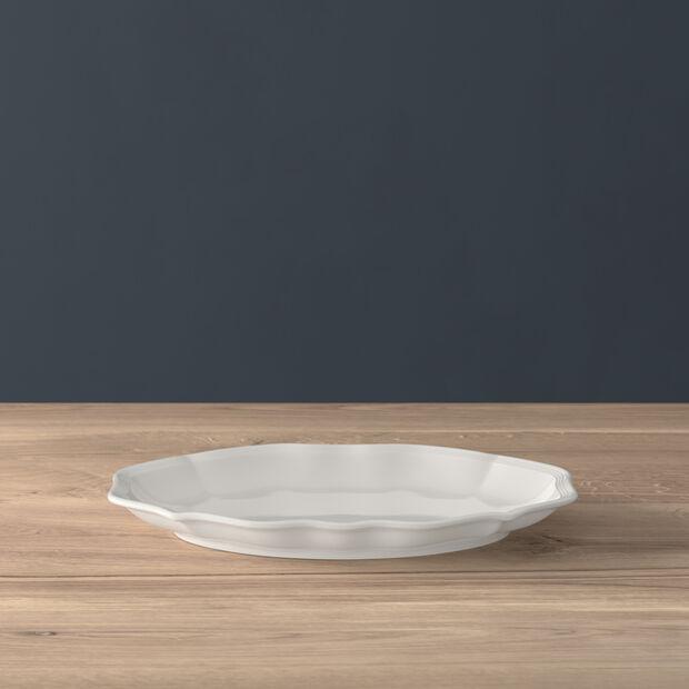 Manoir ravier, , large