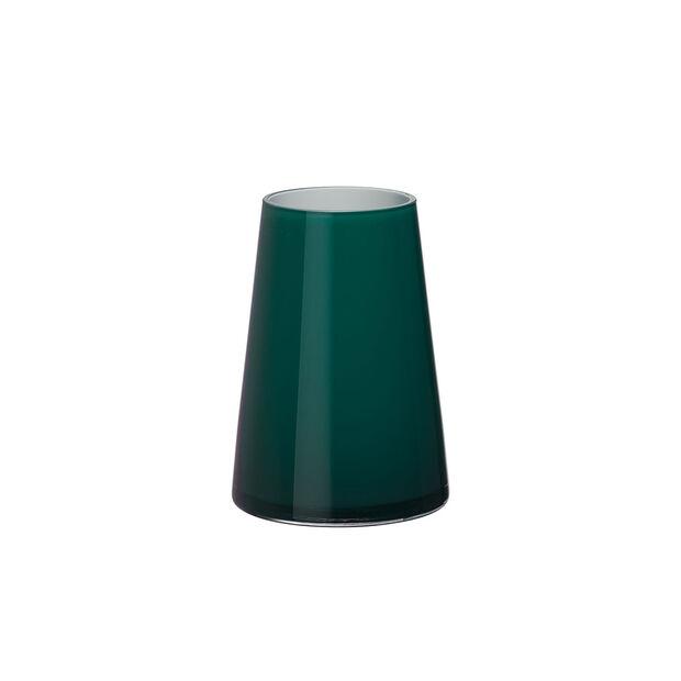 Numa petit vase Emerald Green, , large