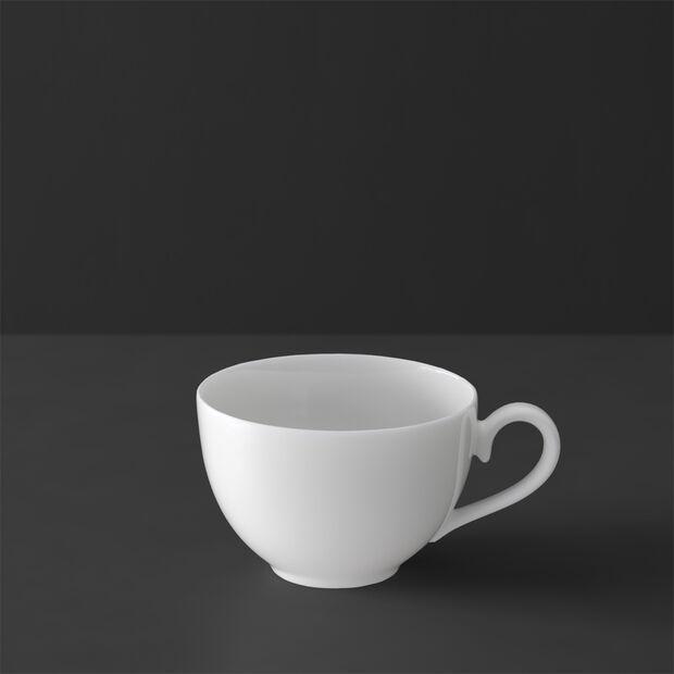 White Pearl tasse à thé/café, , large