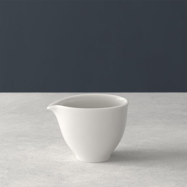 Flow petit pot à lait, , large