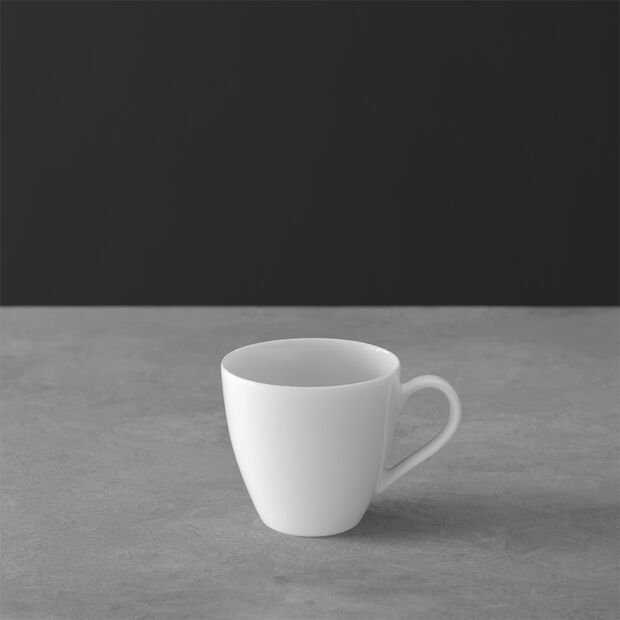 Anmut tasse à moka/expresso, , large