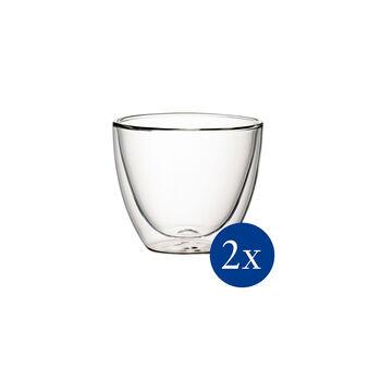 Artesano Hot&Cold Beverages Gobelet L set 2 pcs. 95mm