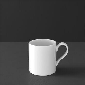 Modern Grace tasse à café