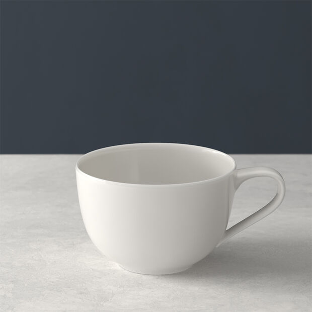 For Me tasse pour le petit-déjeuner, , large