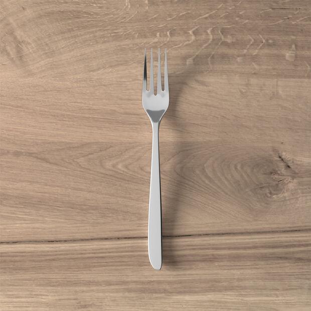 Fourchette à poisson SoftWave, , large