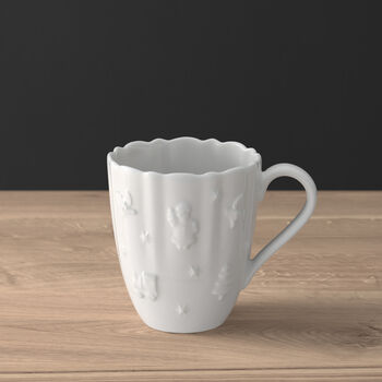 Toy's Delight Royal Classic mug à café