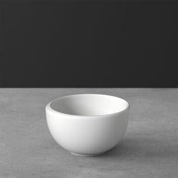 NewMoon tasse à café, sans anse, 280ml, blanche