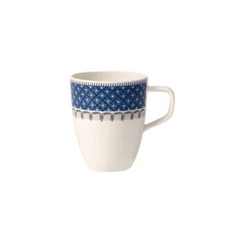 Casale Blu mug à café