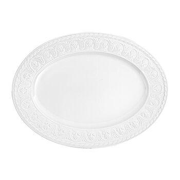 Cellini plat ovale 40cm